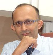Dr  Sandeep Nayak   Medical Tourism   Medical Tourism