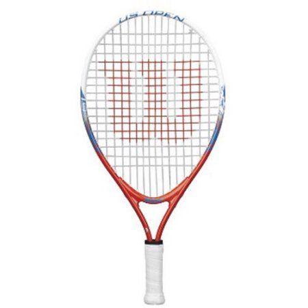 Sports Outdoors Tennis Racket Tennis Tennis Gear
