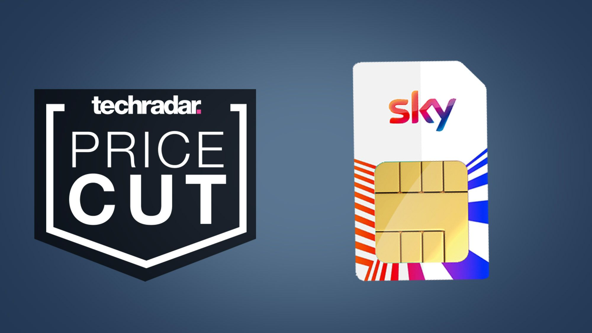 The Best Sim Only Deals In September 2020 In 2020 Best Sims Good And Cheap Sky