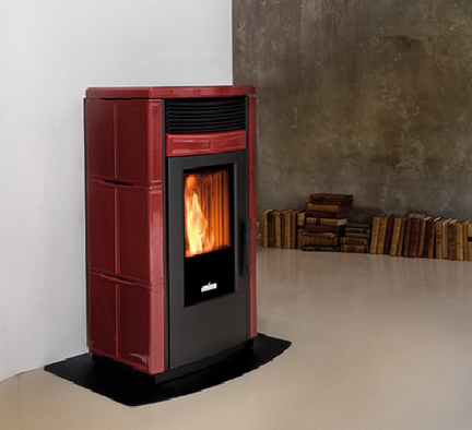 Holly Pellet Stove Pellet Stove Stove Cleaning Glass