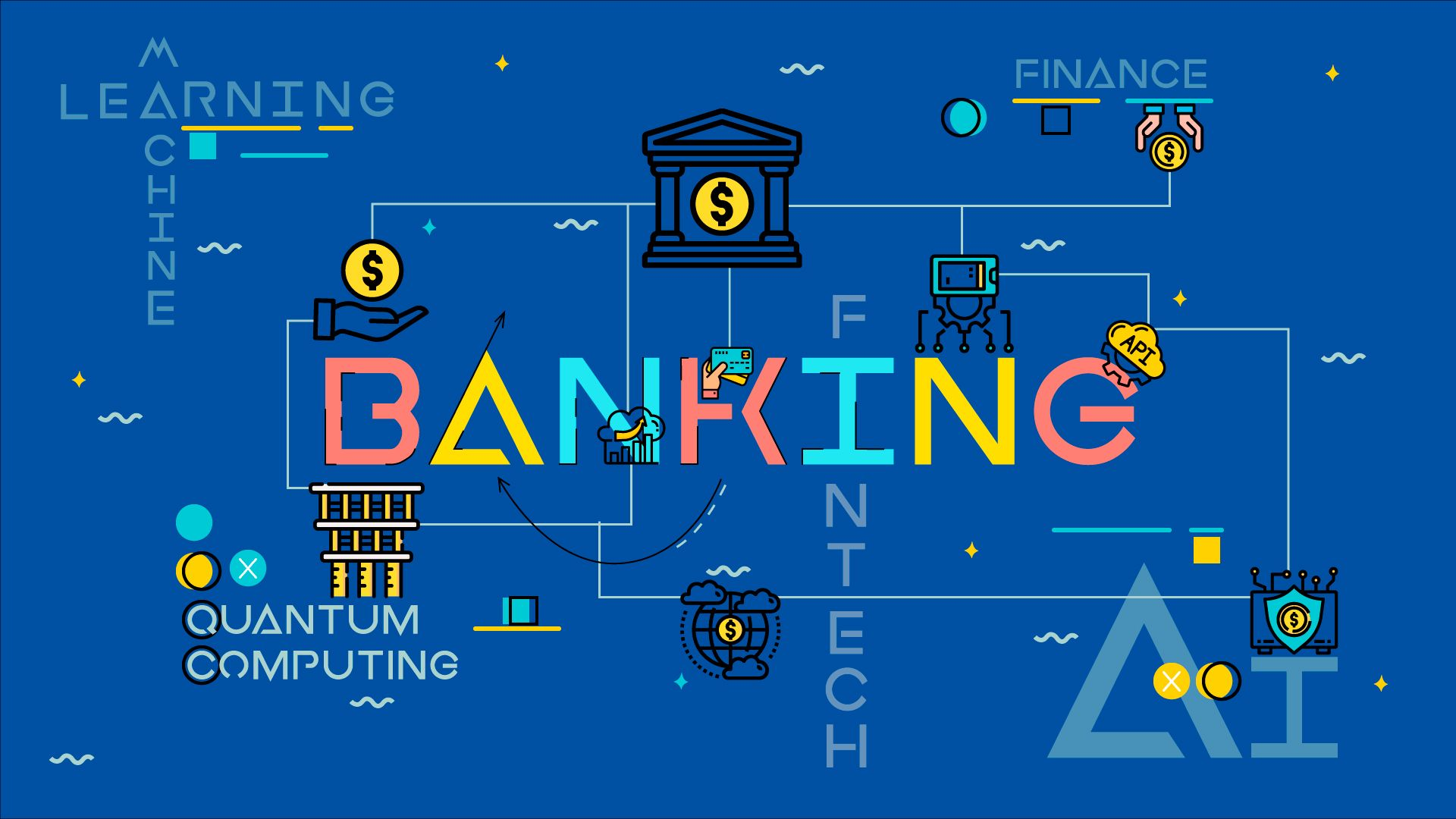 Pin On World News Finance