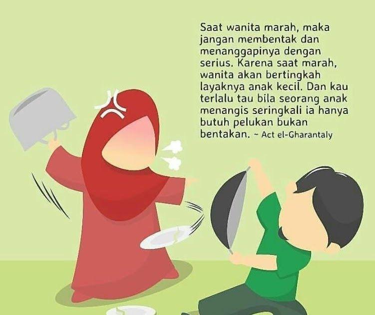 Gambar Kata Nasehat Buat Wanita 500 Gambar Kata Kata Bijak Cinta Motivasi Lucu Islami Gambar Dp Bbm Islami Terkini Motivasi Nasihat Perkawinan Kartu Lucu