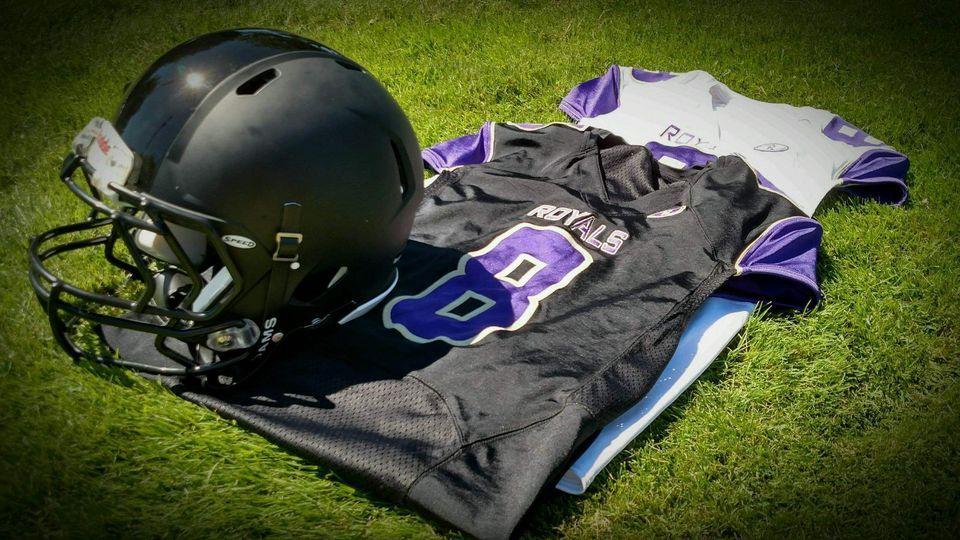 Oregon high school football uniforms 2015 Last call to
