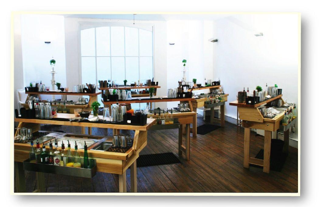 Mixology Events   Cocktail Making workshops  02072 212 544  Shoreditch