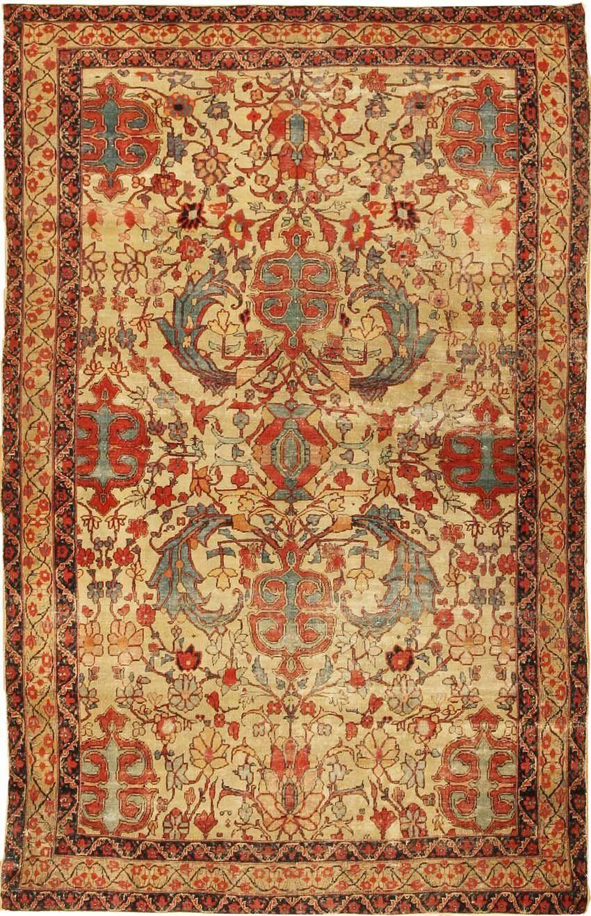 Carpet Runners Northern Ireland Carpetrunnersbythemetre Id 4653204682 Kovry Dizajn Tekstil