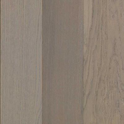 Chester Hearthstone Oak 12 In Thick X 7 In Wide X Varying Length