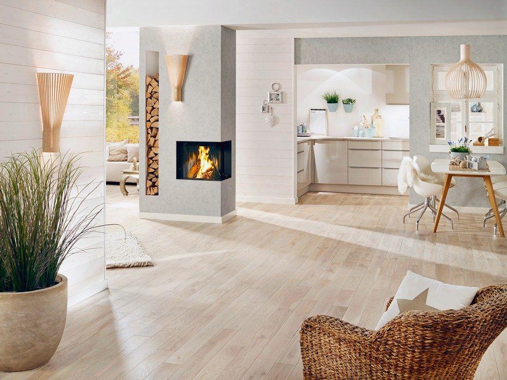 Holz schafft Individualität im Innenraum – tolle Akzente an der Wand -->   http://baufux24.com/holz-schafft-individualitaet-im-innenraum-tolle-akzente-an-der-wand/