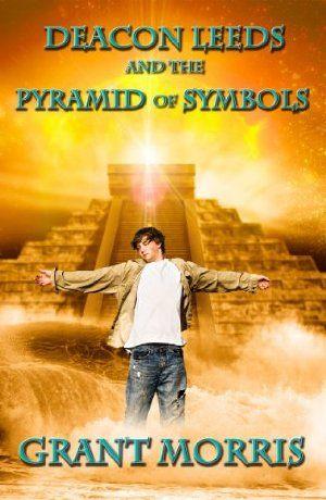 01 July 2012 : Deacon Leeds and the Pyramid of Symbols by Grant Morris http://www.kuforum.co.uk/bookinfo.php?book=aHR0cDovL3d3dy5hbWF6b24uY28udWsvZ3AvcHJvZHVjdC9CMDA3RktBWlQ0Lz90YWc9a3VmZmJsLTIx