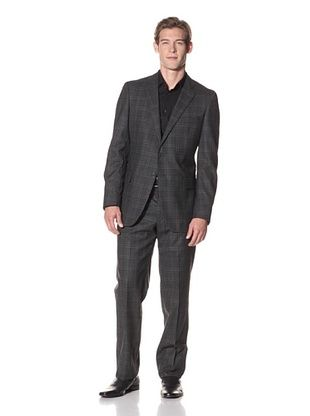 Discount up to 60% for Joseph Abboud men's sportcoats & suits ...