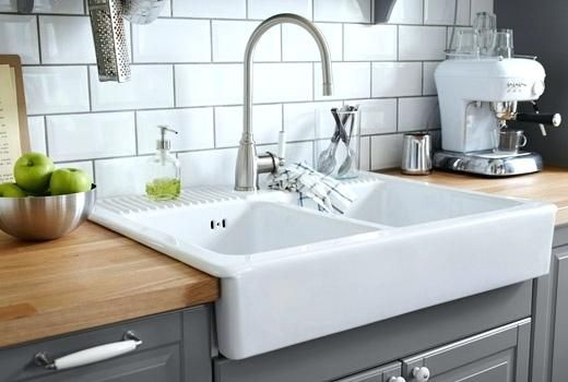 Country Style Sink Stylish Country Style Sink Inside Ways To Add