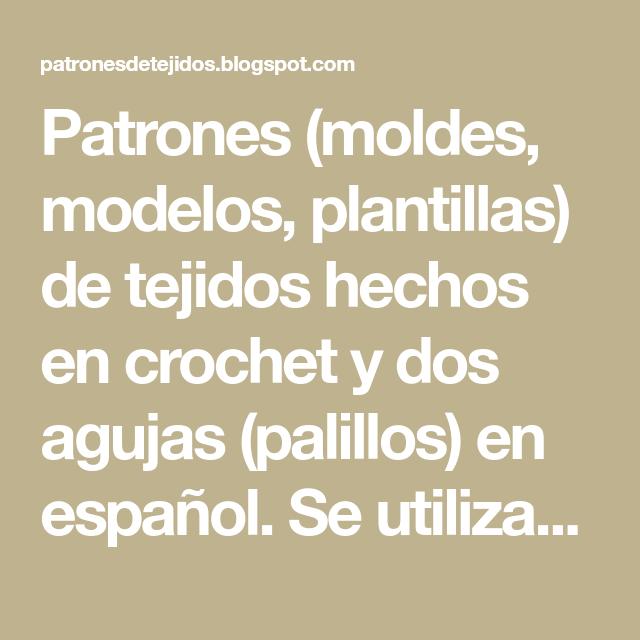 Contemporáneo Hilo Starbella Patrón Bufanda Crochet Adorno - Ideas ...