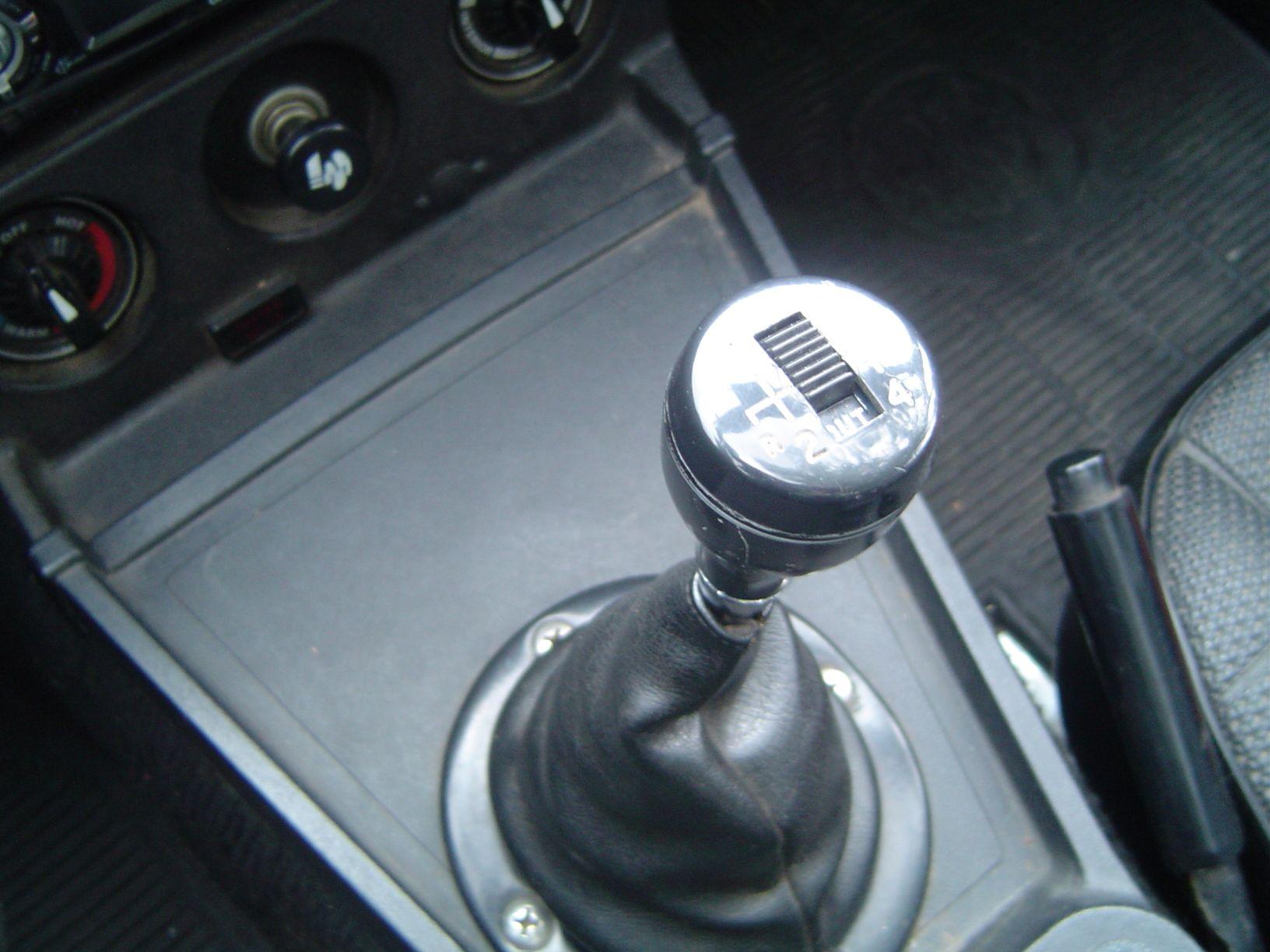 Watkins Glen Race Track >> Pin on MGB Windscreen