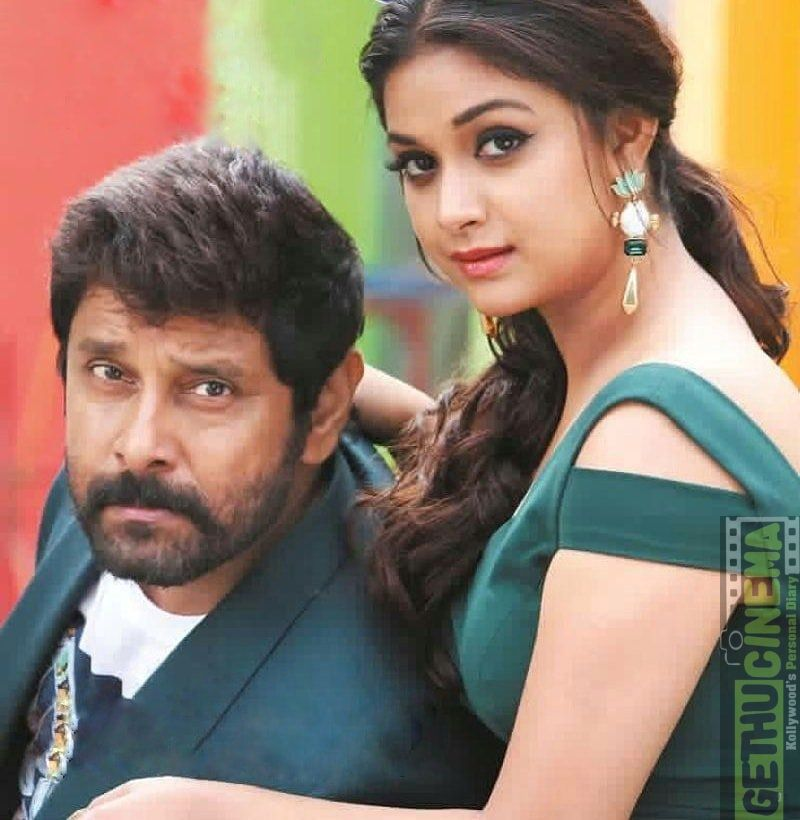 saamy 2 tamil full movie online download