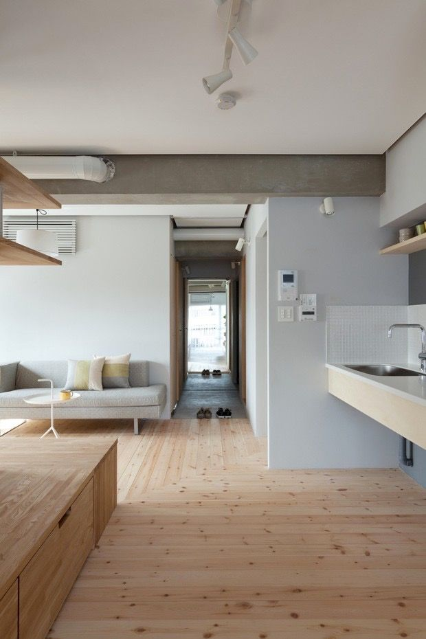 Pin By 明 林 On New Japan Style In 2018 Pinterest Interior