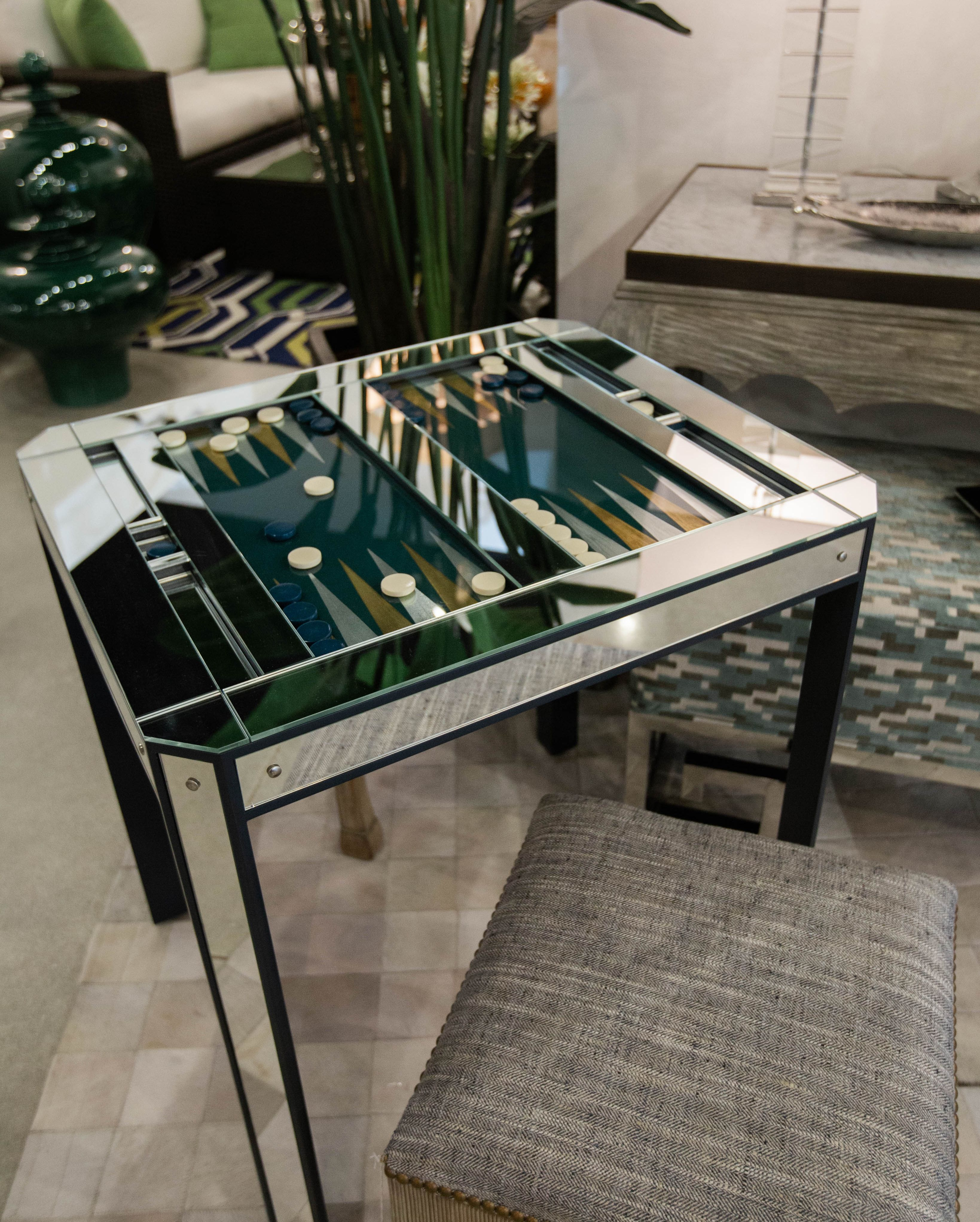 It S All Fun And Games At Our Boutique Stop In And Shop With Us This Weekend Luxury Furniture Furniture Design