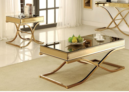 Coffee Table And End Table Set With Images Coffee Table