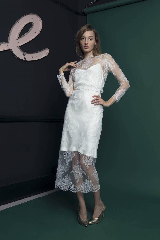 beautiful wedding dresses for a registry do august pinterest