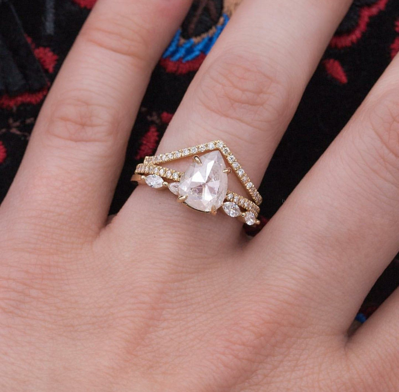 Pin by Raelynn Moskal on wedding | Pinterest | Wedding