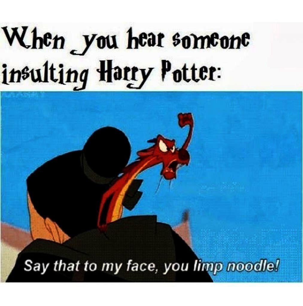 Harry Potter Memes Hagrid It Is Harry Potter And Van Helsing Crossover Fanfiction Quite Harry Harry Potter Memes Hilarious Harry Potter Cast Harry Potter Memes