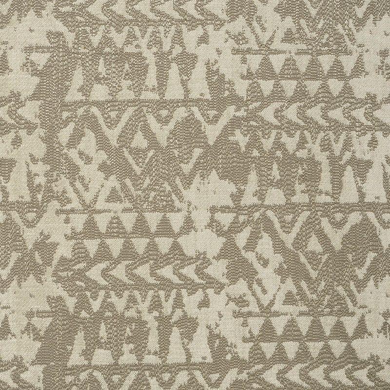 Cappadocia Pumice 12281 814 James Dunlop Textiles Upholstery Drapery Wallpaper Fabrics Fabric Wallpaper