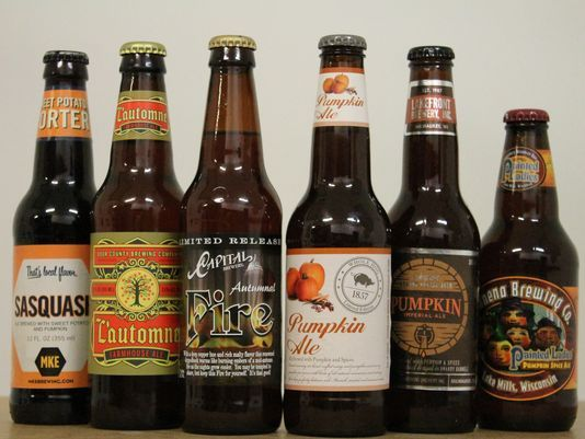 Pick 6 Deal! Pick any 6 beers or wine for only $8.99 this month ...