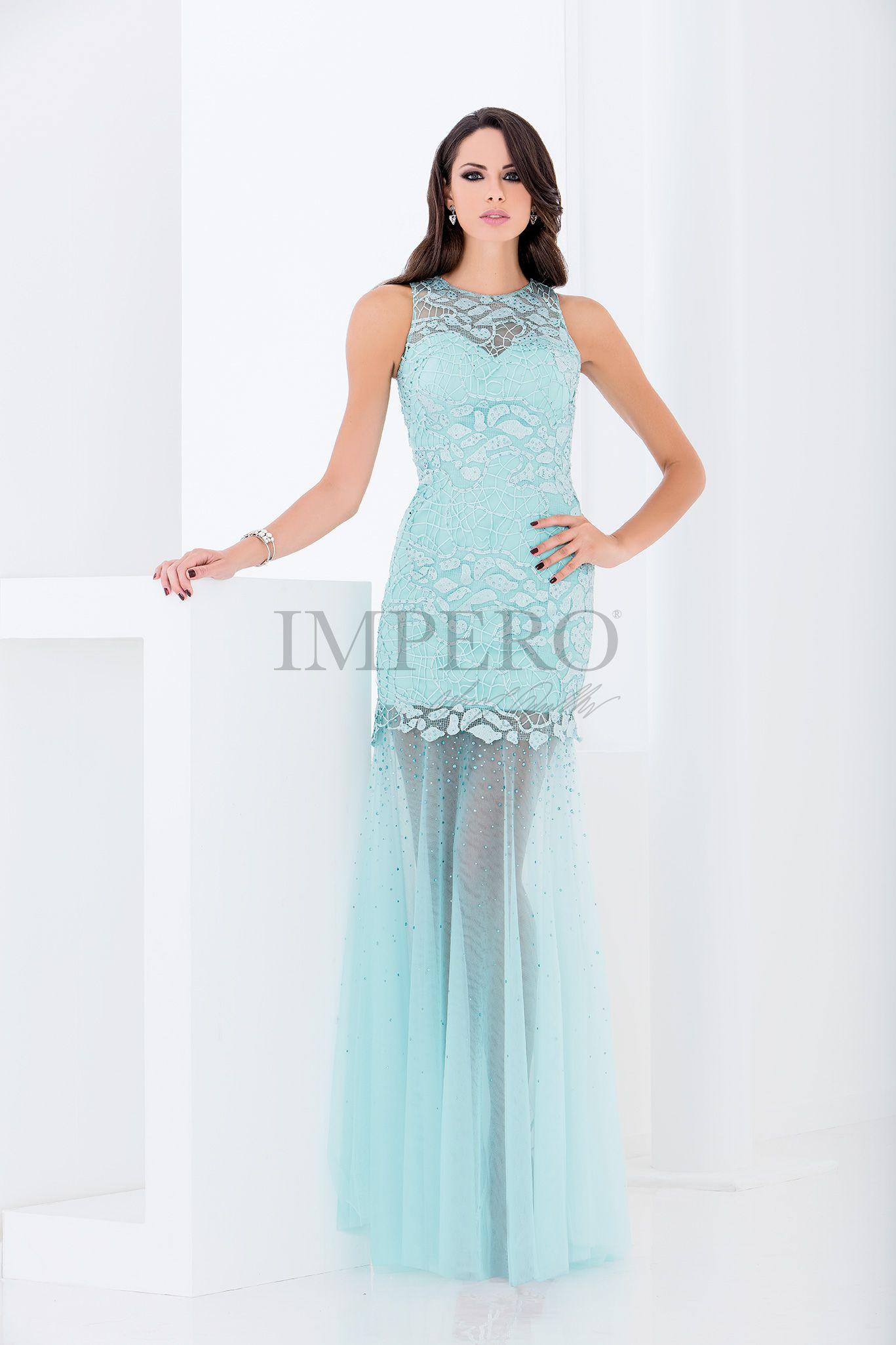 DS 2088L #abiti #dress #wedding #matrimonio #cerimonia #party #event ...