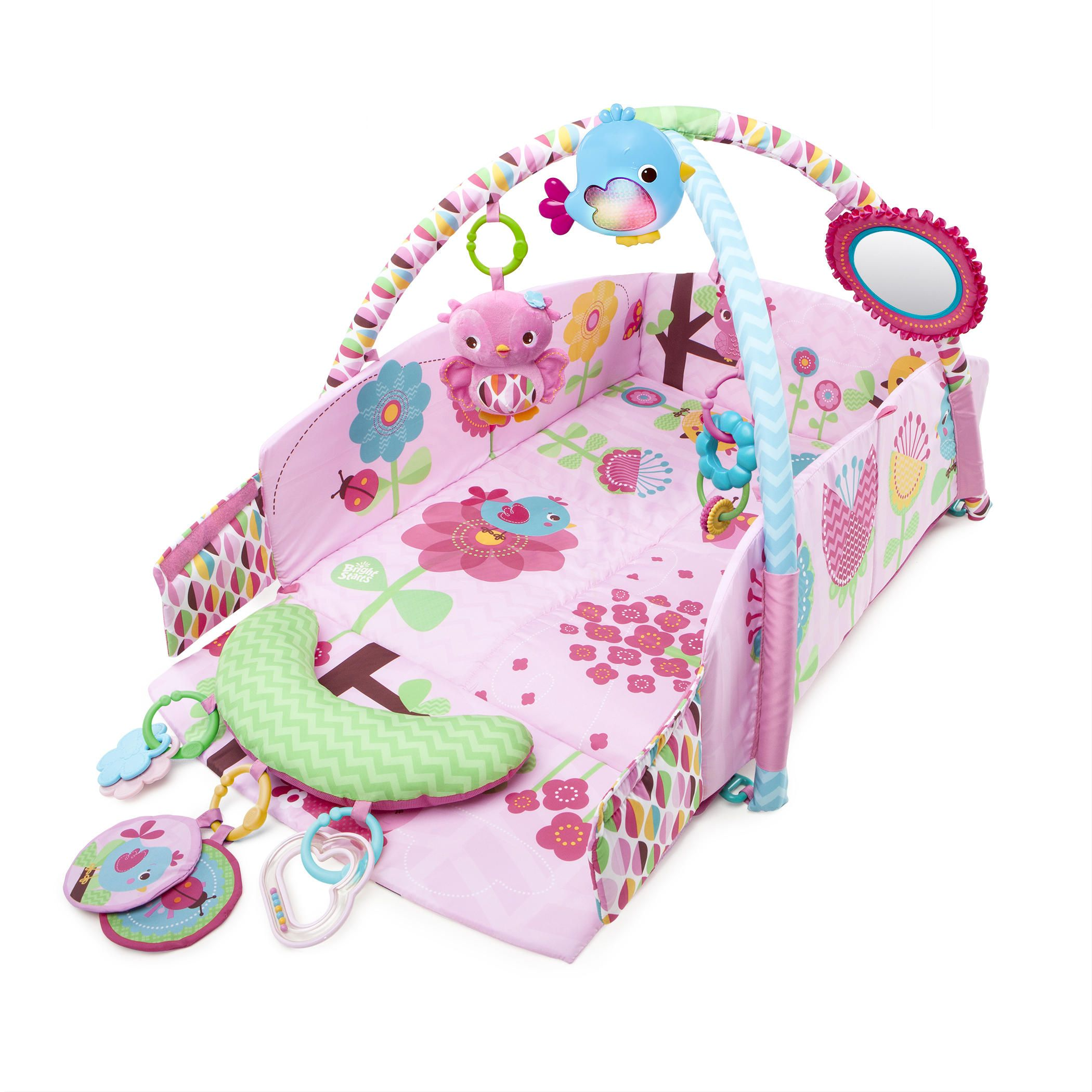 Find And Compare More Baby Care Products At Http Extrabigfoot