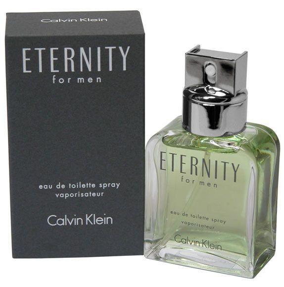 Eternity by Calvin Klein for Men 1.7 oz   50 ml EDT   eg   Pinterest 9f1c10df27