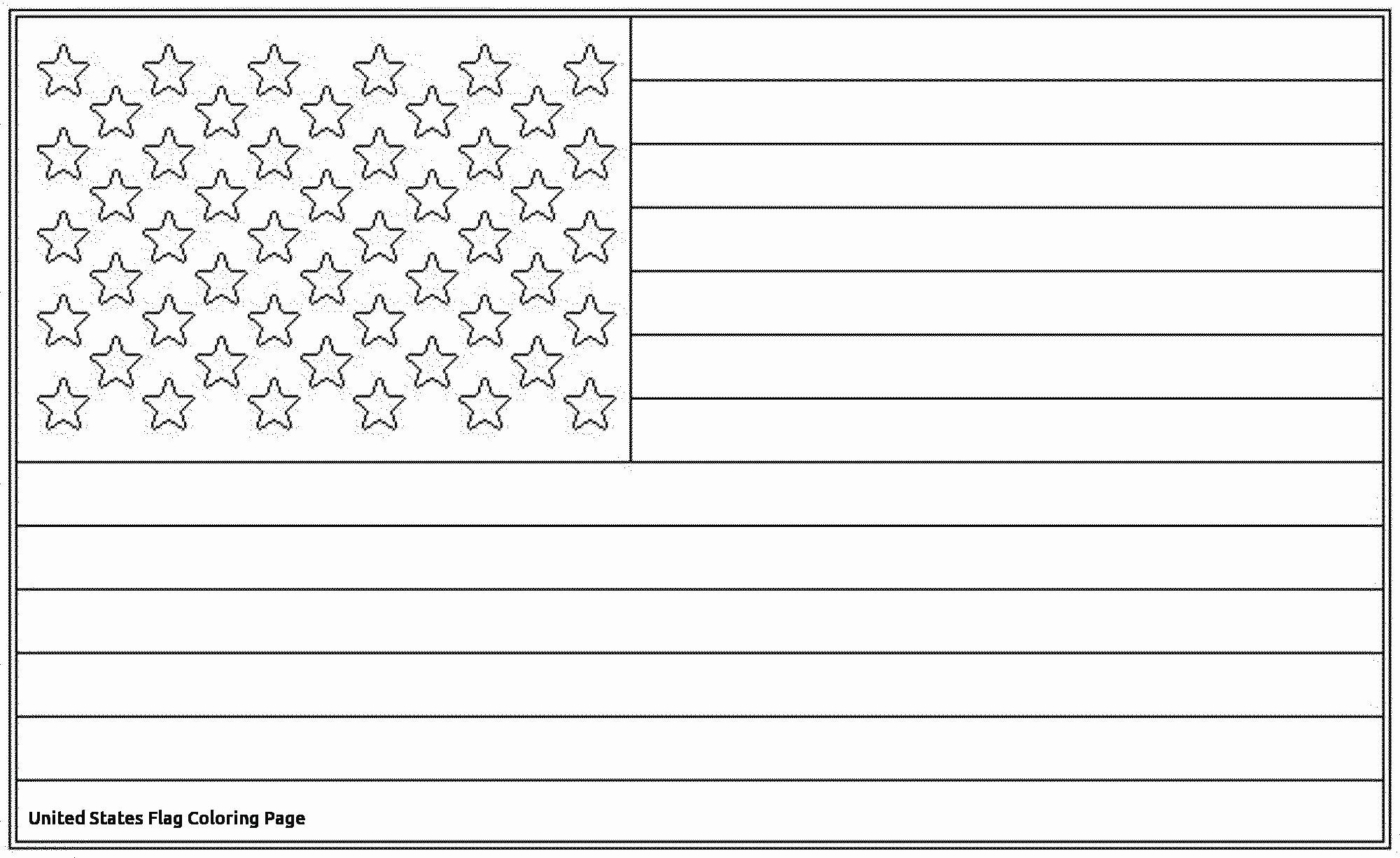 Malaysia Flag Colouring Page Malaysia Flag Flag Coloring Pages