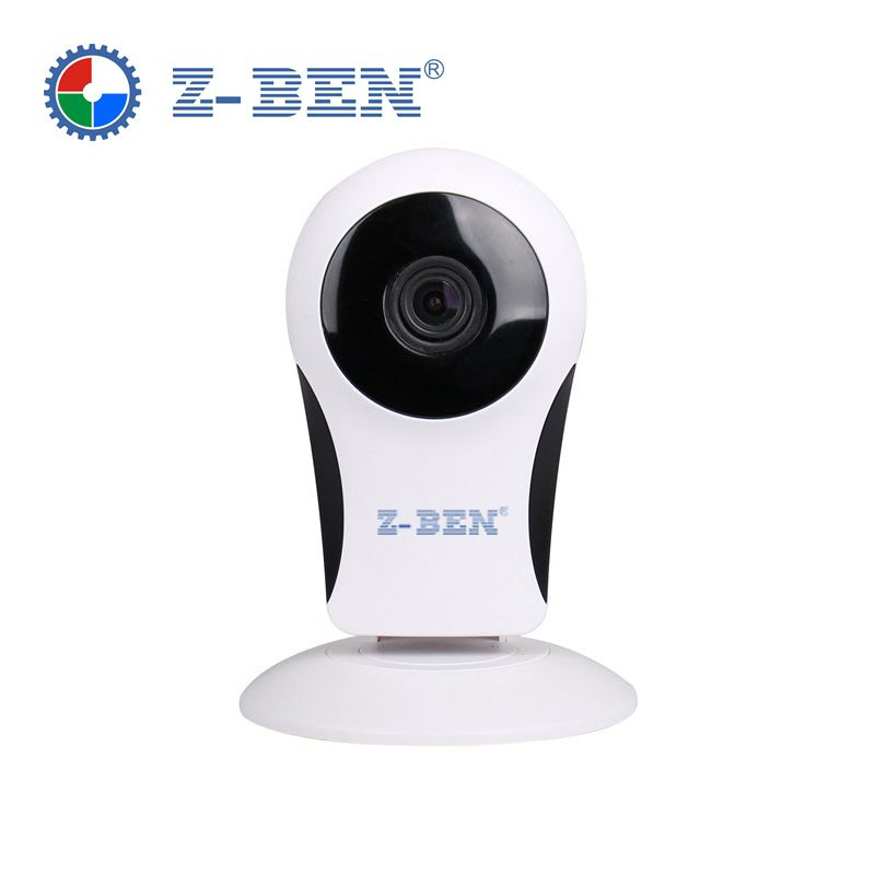 surveillance camera for iphone 6