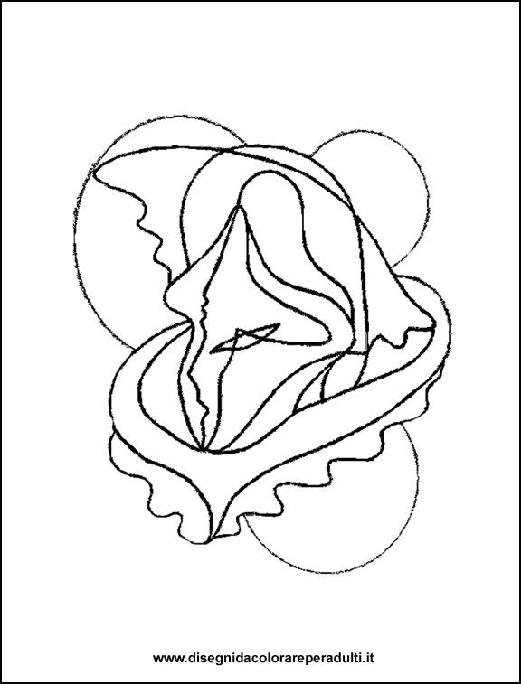 Moderart01 Modern Art Coloring Pages For Adults Rhpinterestau: Coloring Pages For Adults Modern Art At Baymontmadison.com