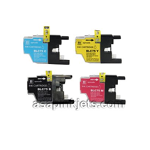 Whether you are looking for #printer #cartridge, #inkjet #cartridge or anything else related to printing products, we are here