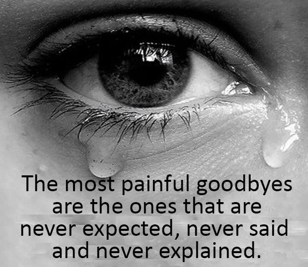 Pin By Hallie Glass On Eyes Crying Eyes Eyes Crying