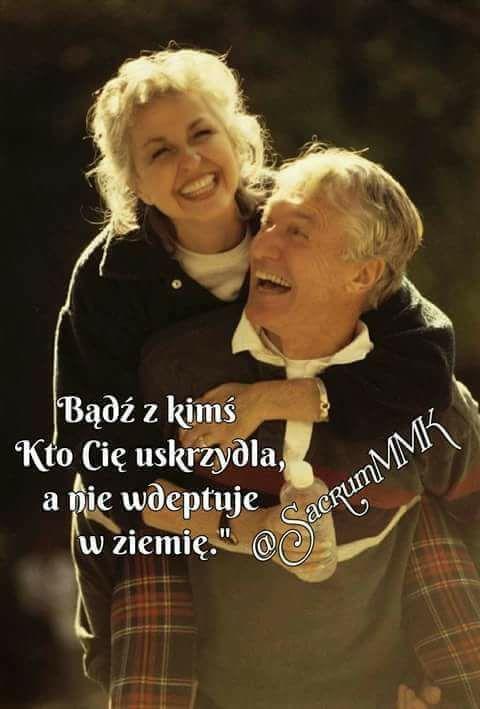 Pin Od Danuta Stubińska Na Dla Ciebie Miłość Na Odległość