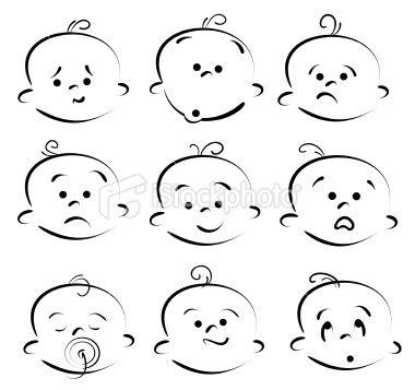 http://i.istockimg.com/file_thumbview_approve/11040718/2/stock-illustration-11040718-cartoon-baby-face.jpg