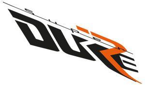 Image Result For Ktm Superduke Logo Ktm Ktm Duke Duke Logo