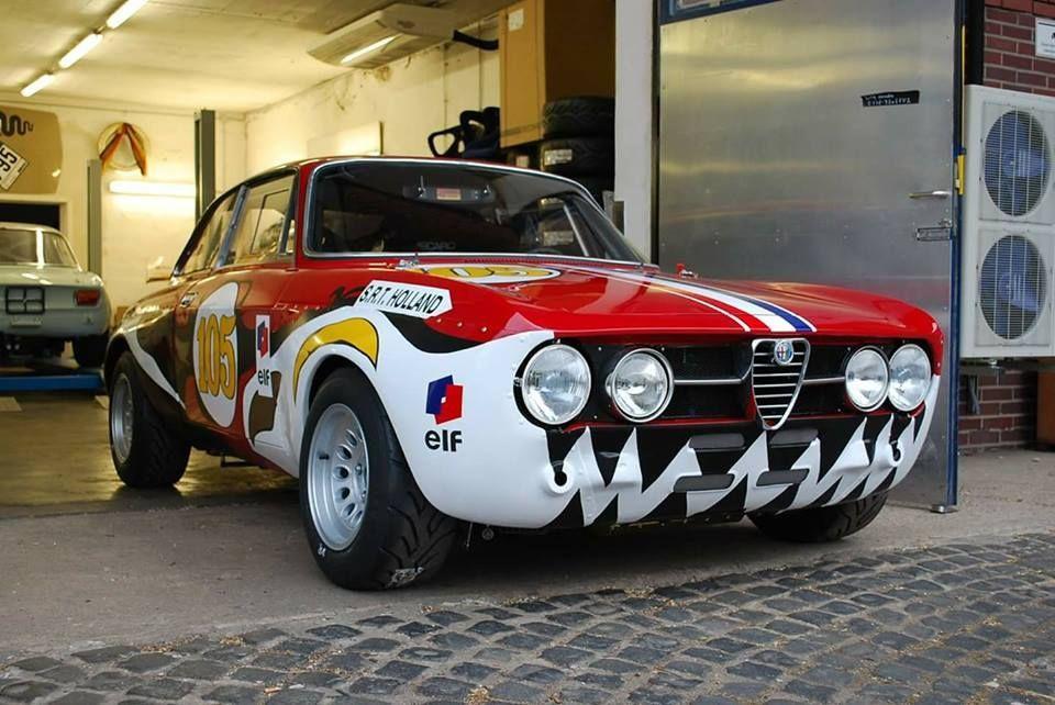 alfa romeo juliet | cars and such | alfa romeo, alfa romeo cars
