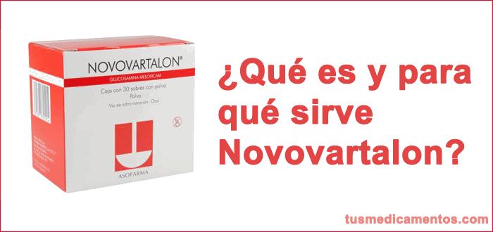 Qué Es Y Para Qué Sirve Novovartalon Betabloqueadores Dolor Estomacal Fenilcetonuria