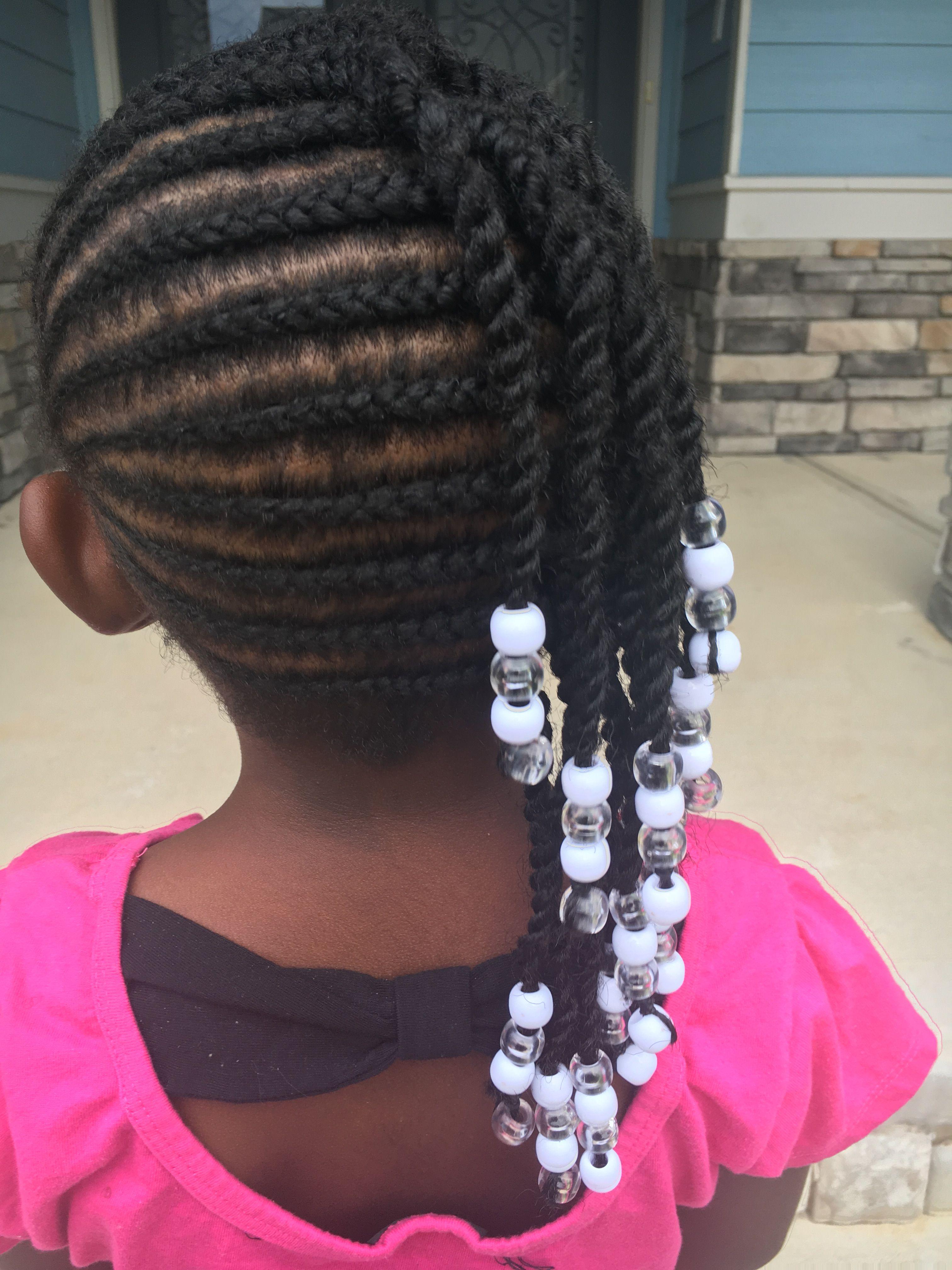 So cute hair ideas pinterest kid hairstyles hair style and