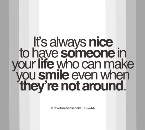 50 Inspirational Smile Quotes Cuded Words Smile Quotes Love Quotes
