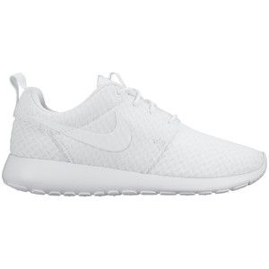 3295e50de22 Nike Roshe One Women s Trainers