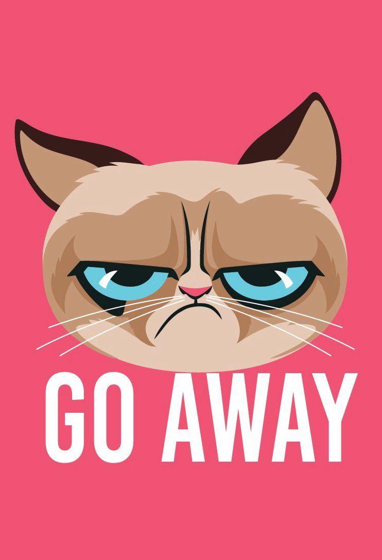 Grumpy Cat On Twitter Grumpy Cat Art Grumpy Cat Disney Grumpy Cat