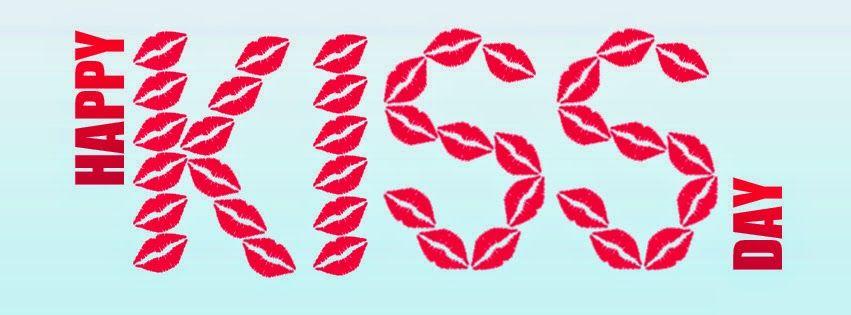 kissing wallpaper download full ,full hd kiss wallpaper ,full hd ...