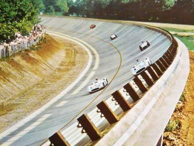 italian grand prix monza | reasons why Italian Grand Prix