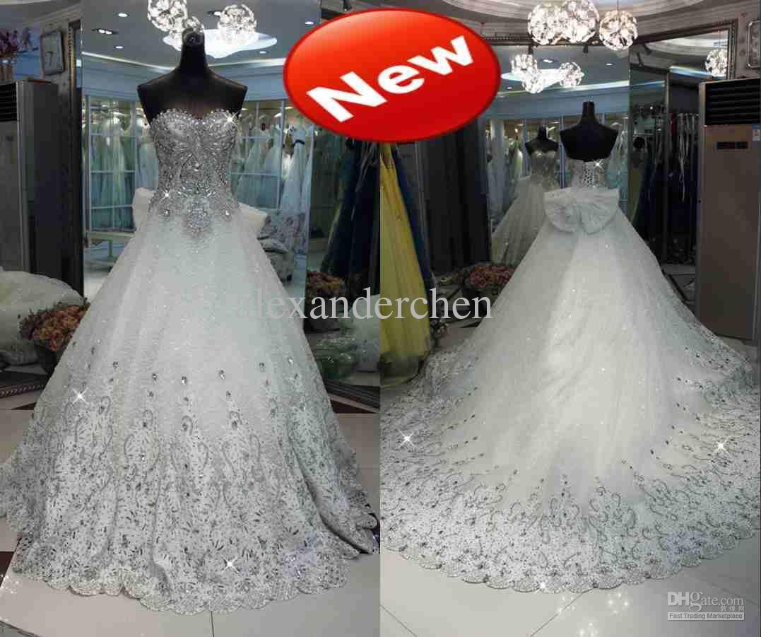 Rhinestone wedding dresses   Rhinestone Wedding Dress  Wedding Dresses for Fall Check more