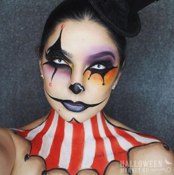 Выкройки костюмов для хэллоуина фото 772