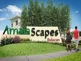 House and Lot In Bulacan (Bulacan)