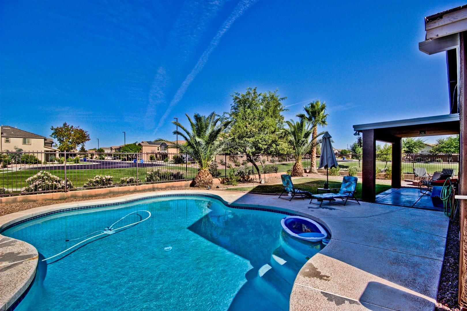 4573 s palomar ct places to visit outdoor palomar