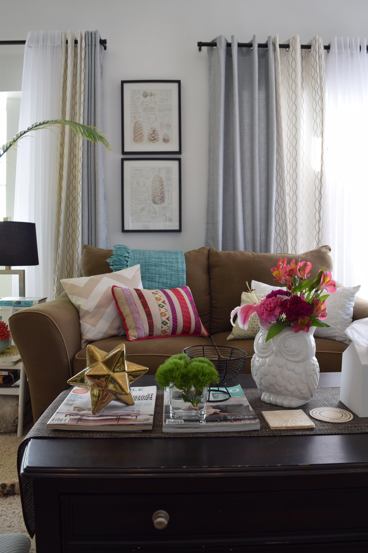 20+ Living room interior design rules ideas