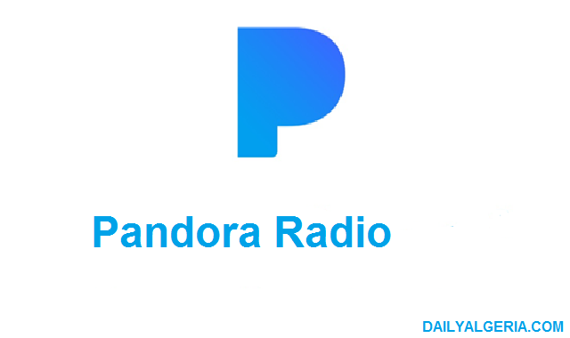 Daily Algeria تحميل تطبيق Pandora Radio للأندرويد أحدث إصدار ب Pandora Radio Radio Allianz Logo